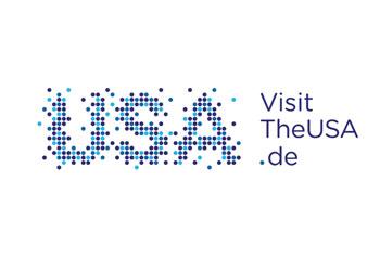 visit-usa