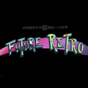 WarrenMiller_FutureRetro_logo_1_WMblack